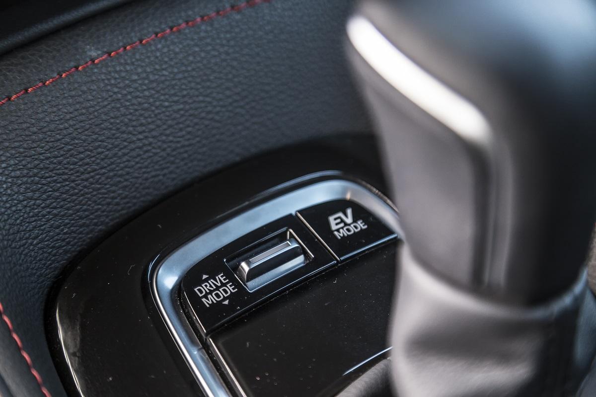 Test drive Toyota Corolla (4)