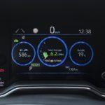 Test drive Toyota Corolla (8)