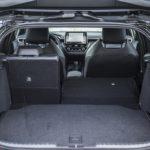 Test drive Toyota Corolla (9)