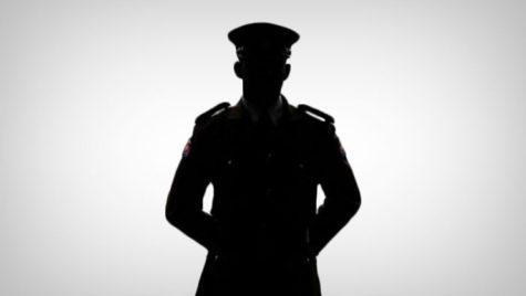 El este sexy-polițistul care a refuzat mita de la un șofer băut