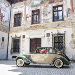 Concursul de Eleganță Sinaia 2019 Poze Dragos Savu (38)