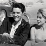 Fanii lui Elvis Presley sunt în alertă! Pot licita pentru mașinile regelui rock 'n' roll-ului