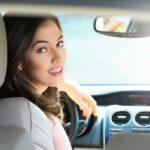 3 schimbări pe care să le faci, dacă vrei o mașină impecabilă (P)