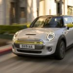 Noul MINI Cooper electric (3)