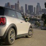 Noul MINI Cooper electric (4)