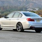 A primit un BMW, deși își dorea un Jaguar. Reacția incredibilă