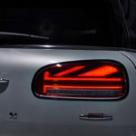 MINI John Cooper Works Clubman (6)
