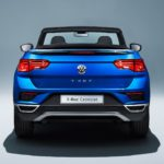 Noul Volkswagen T-Roc Cabrio (15)