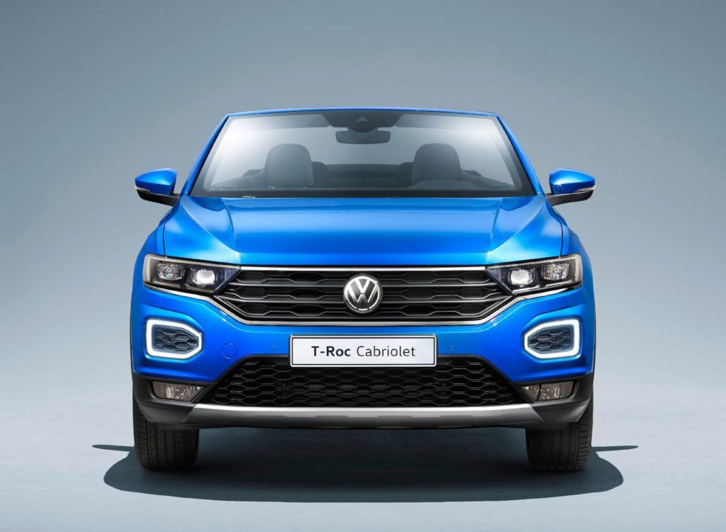 Noul Volkswagen T-Roc Cabrio (20)