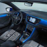 Noul Volkswagen T-Roc Cabrio (9)