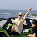 Supercar Blondie (9)