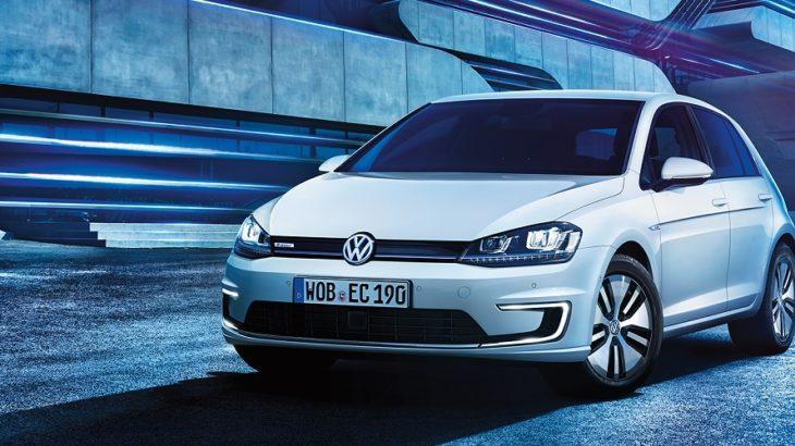 Volkswagen declanșează un val de furie. Aceasta este reclama interzisă!