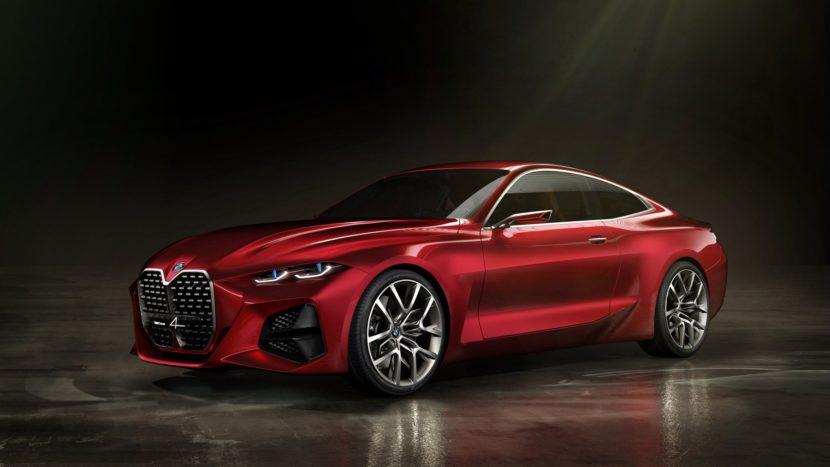 BMW Concept 4 (16)