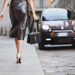 5 mituri despre femei la volan desființate pentru totdeauna