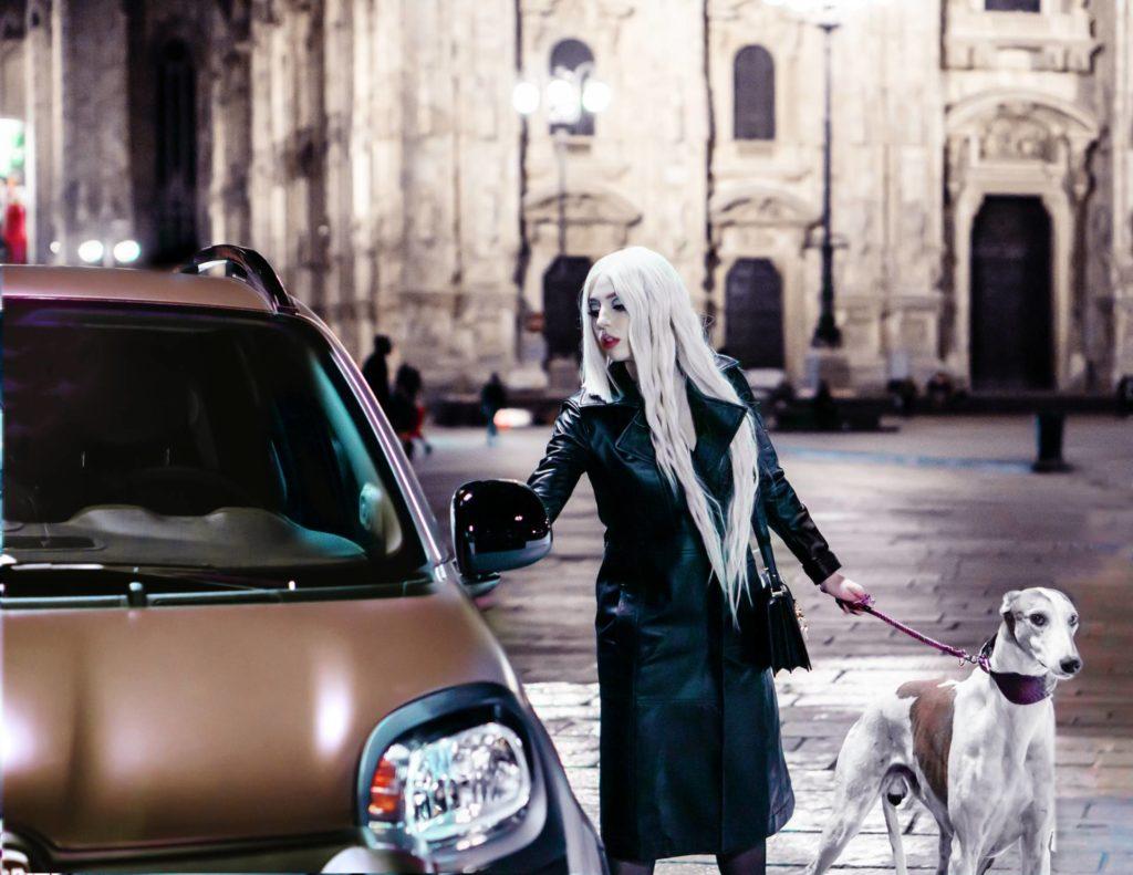 Fiat Panda Trussardi (7)