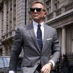 No Time to Die – primul trailer al noului film James Bond