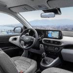 Noul Hyundai i10 (13)
