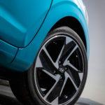 Noul Hyundai i10 (5)