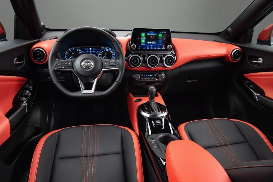 Noul Nissan Juke nou (3)