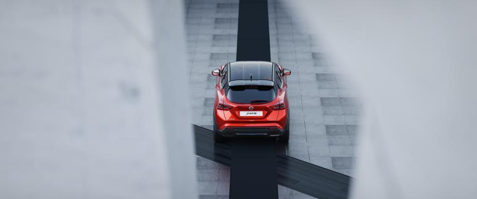 Noul Nissan Juke nou (4)