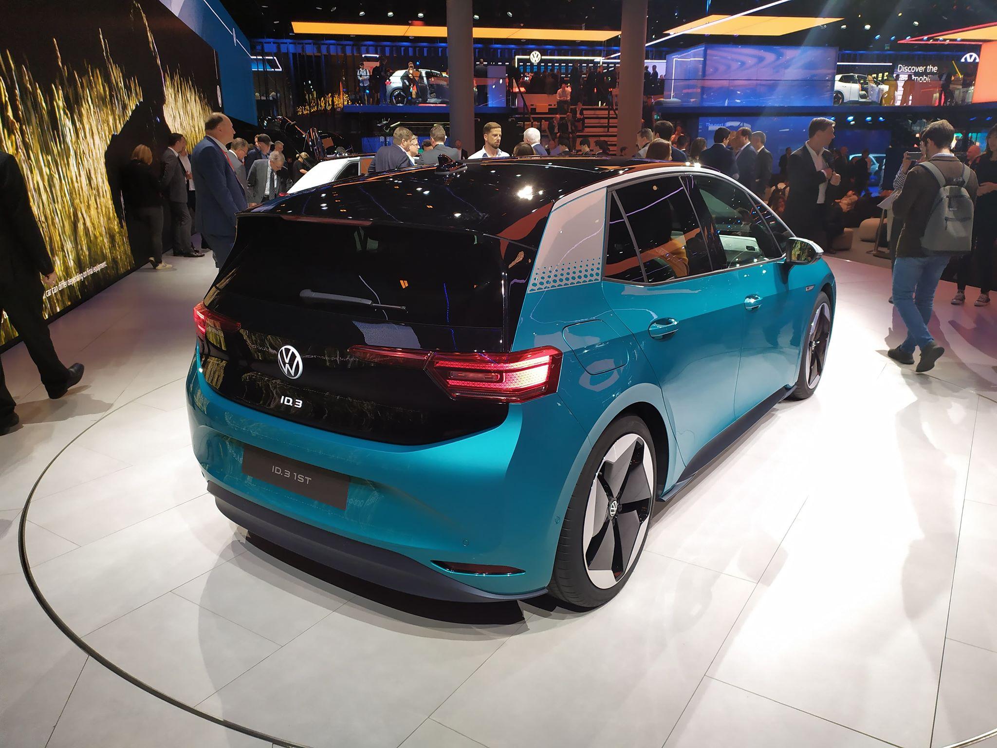 Volkswagen ID.3 (9)
