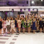 Women Rally (8)