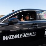 Women Rally (9)