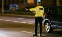 """Ce a răspuns un polițist atunci când un șofer l-a întrebat """"Știi cine e tata?"""""""