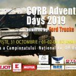 Campionatul Național de Off-Road (3)