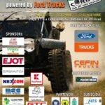 Campionatul Național de Off-Road (4)