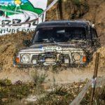 Campionatul Național de Off-Road (5)