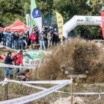 Campionatul Național de Off-Road (8)