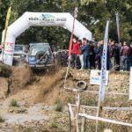 Campionatul Național de Off-Road (9)