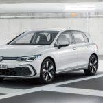 Noul Volkswagen Golf (12)