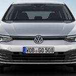 Noul Volkswagen Golf (13)