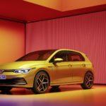 Noul Volkswagen Golf (16)