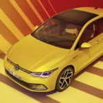 Noul Volkswagen Golf (17)
