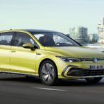 Noul Volkswagen Golf (2)