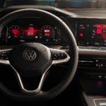 Noul Volkswagen Golf (20)