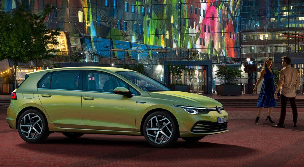 Noul Volkswagen Golf (27)