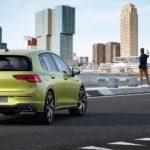 Noul Volkswagen Golf (29)