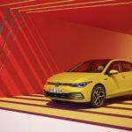 Noul Volkswagen Golf (5)