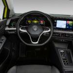 Noul Volkswagen Golf (6)