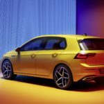 Noul Volkswagen Golf (8)
