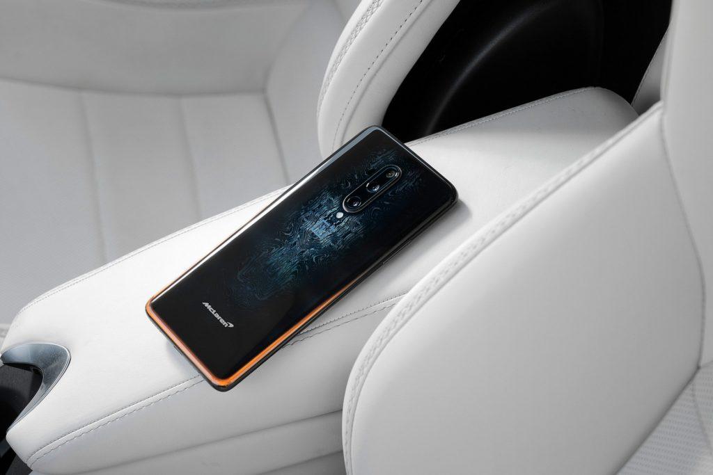 OnePlus 7T McLaren Edition (2)