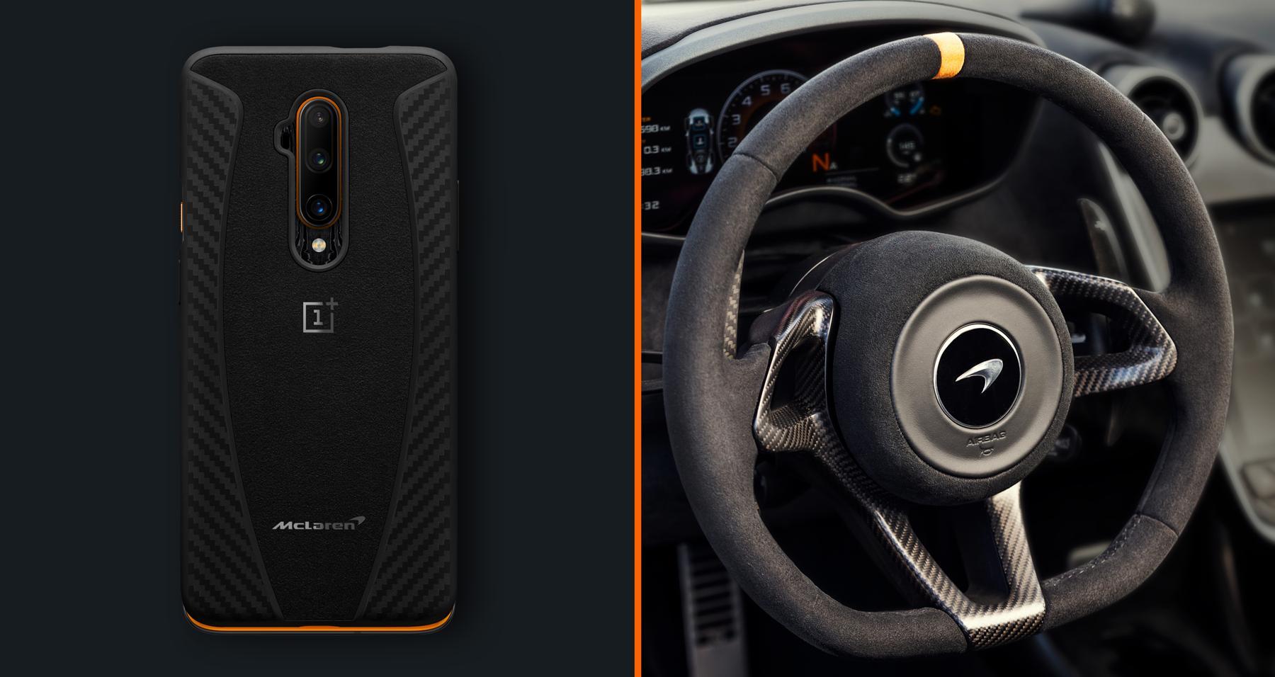 OnePlus 7T McLaren Edition (6)