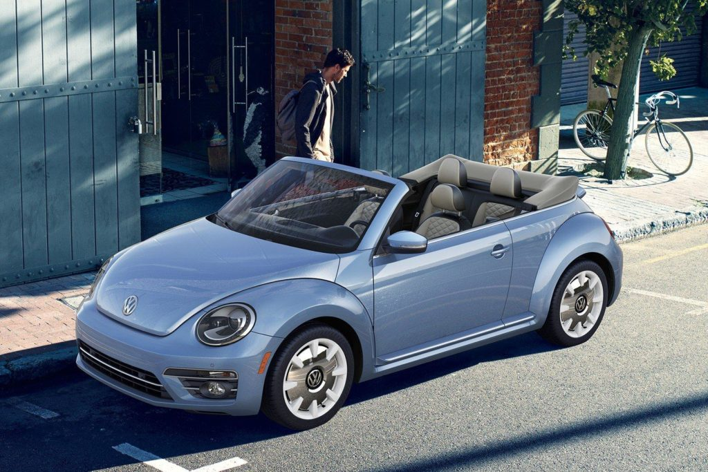 Volkswagen-Beetle-Final-Edition-2