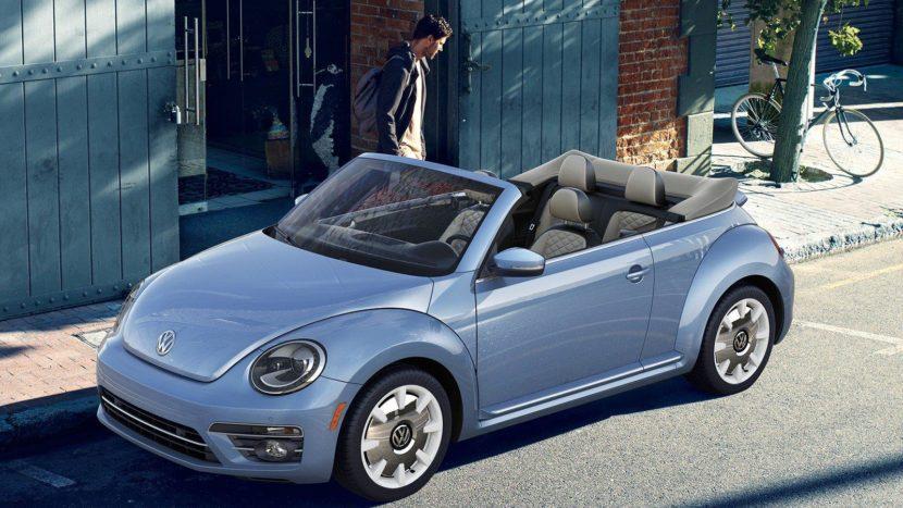 Volkswagen-Beetle-Final-Edition-2
