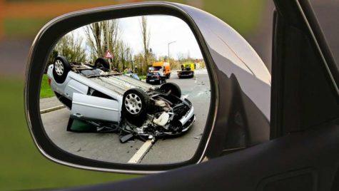 Momentul zero – Autoritățile trebuie să ia măsuri pentru siguranța traficului