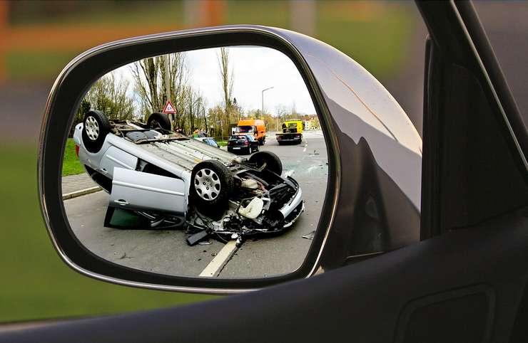 siguranța traficului